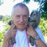 Dr. Notker Wolf OSB, Abtprimas