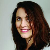 Nicole Kleinhammer