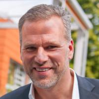 Markus Dietsch
